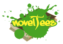 Noveltees